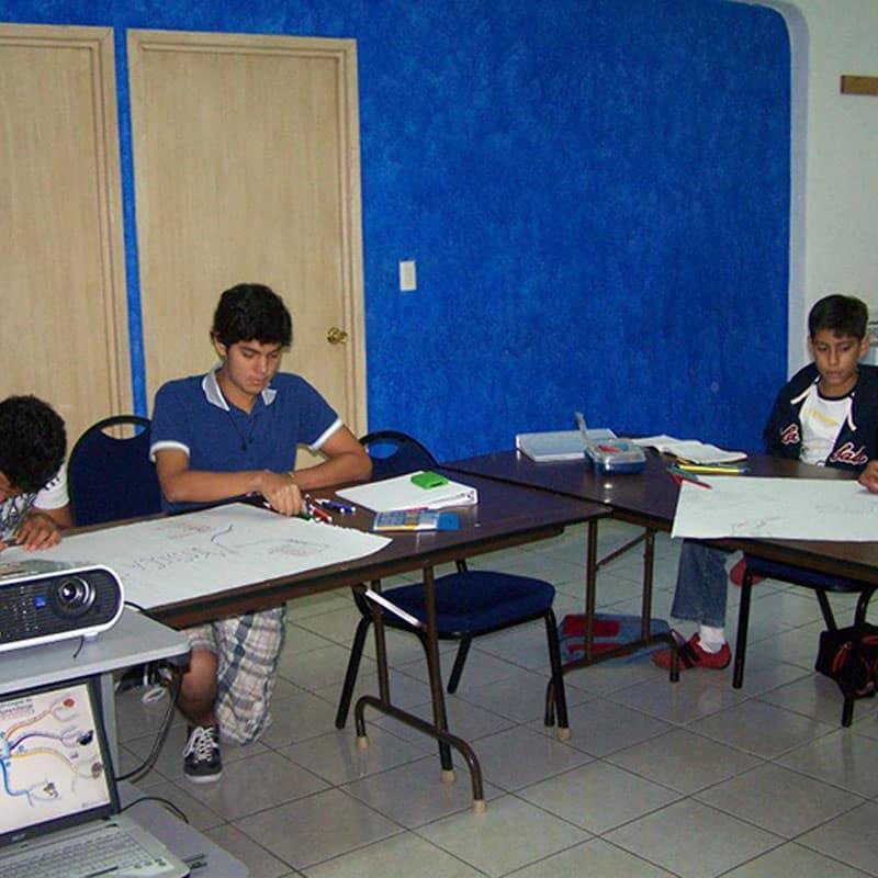 Aprendizaje-Acelerado-8