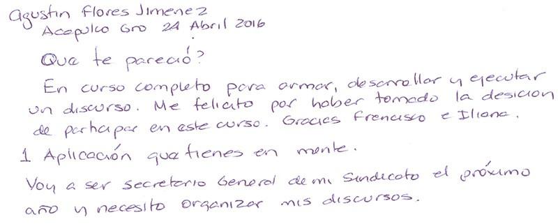 Comentarios-CHEP-Avanzado-4