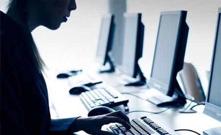Aprendizaje Acelerado De Computacion