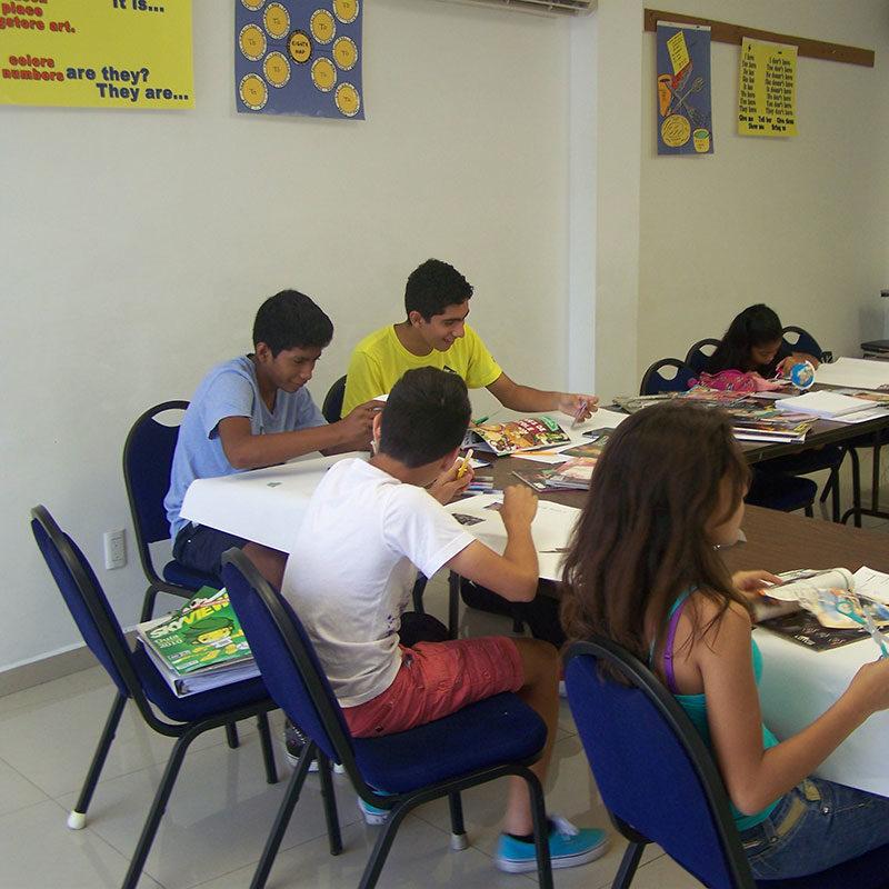 Ingles (7)