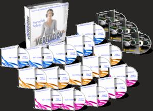 Meditacion2-620x449