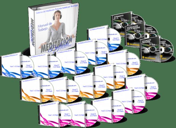 Meditacion2-620×449