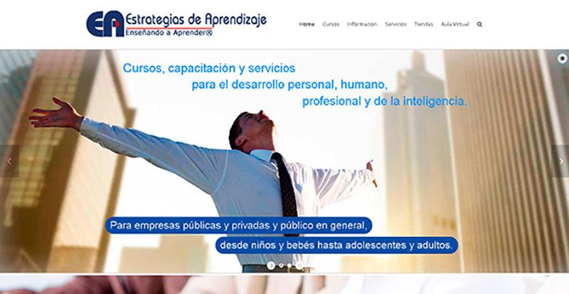 Multimedia (3)