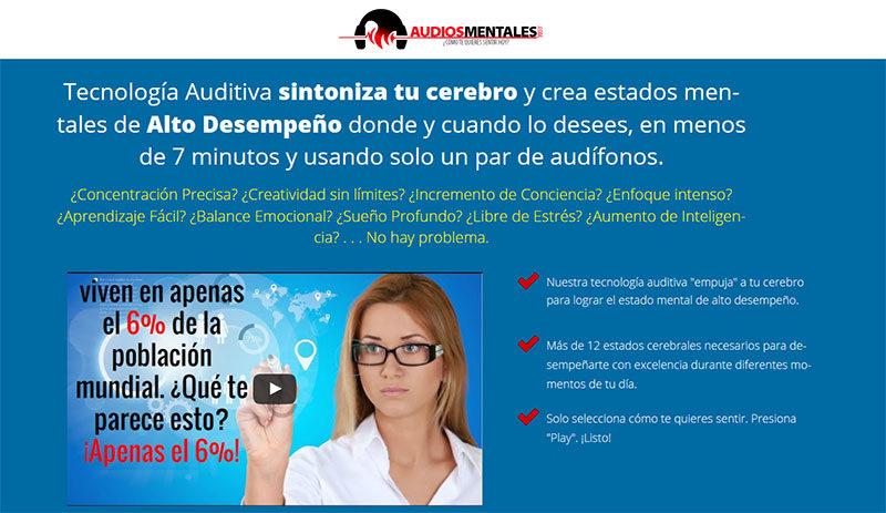 Multimedia (5)