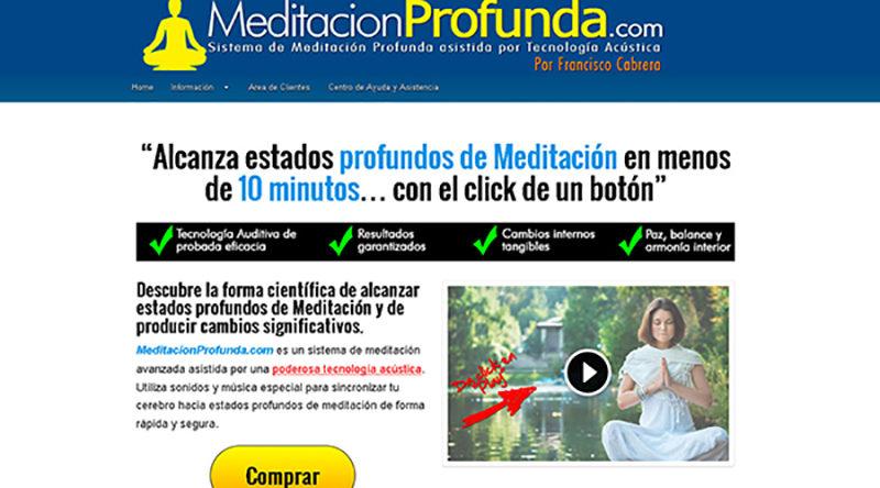 Multimedia (6)