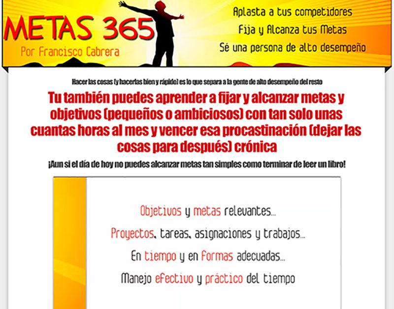 Multimedia (8)