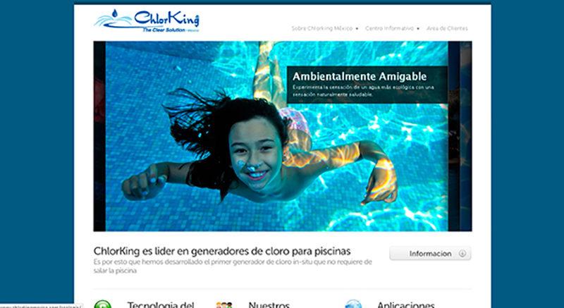Multimedia (9)