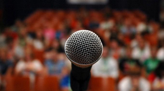 Oratoria Para Estudiantes