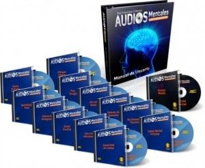 audios-620x509