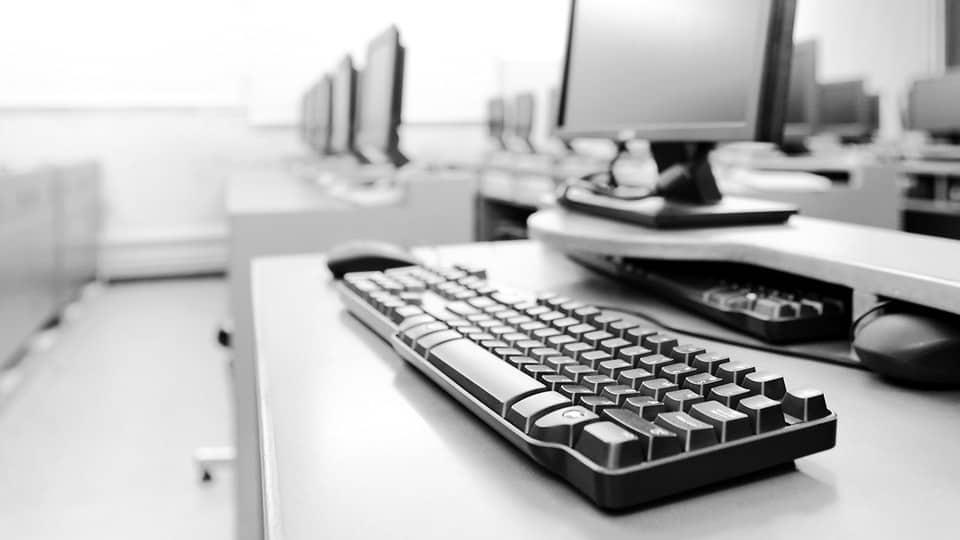 Computacion Rapida