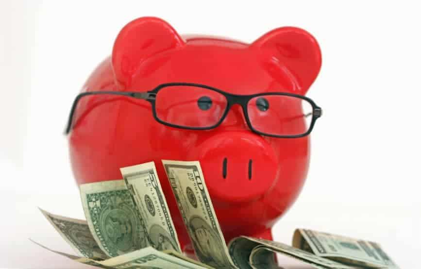 Curso de Inteligencia Financiera y Finanzas Personales