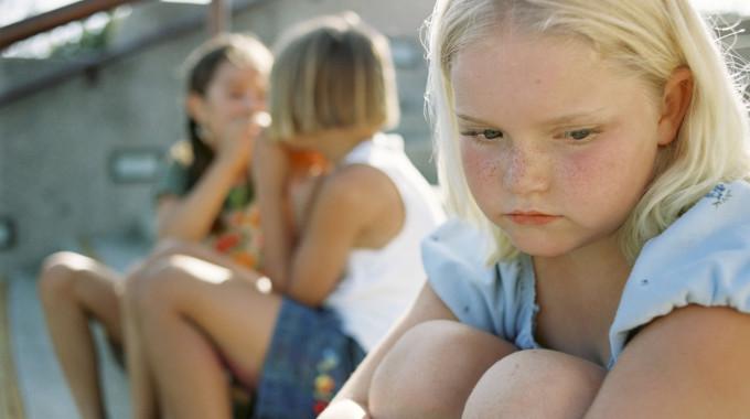Inteligencia Emocional Para Niños