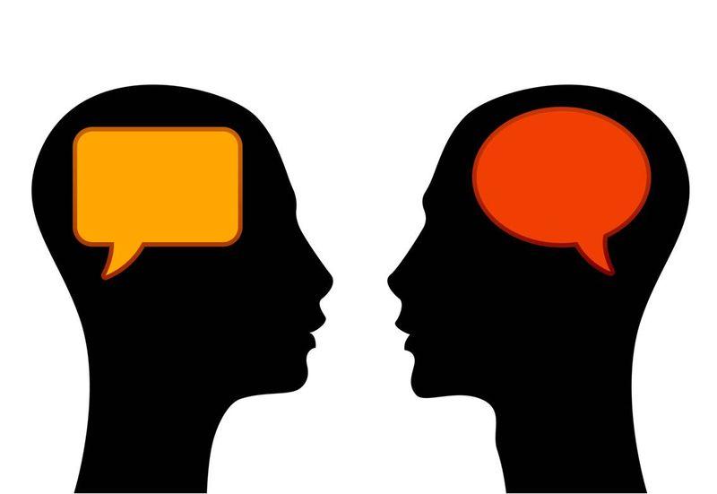 Programación Neurolinguística (PNL)