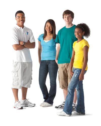 Liderazgo Para Jovenes Estrategias De Aprendizaje