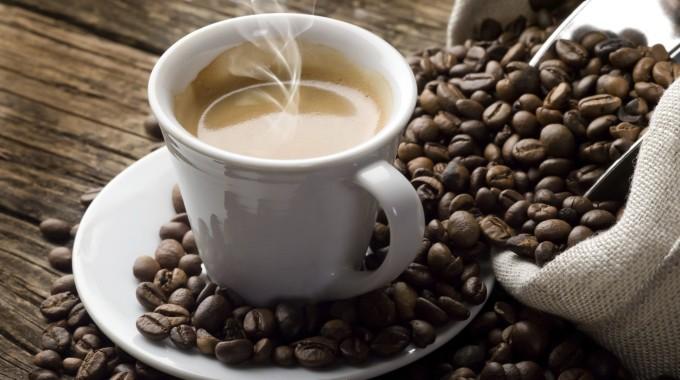 El Café Puede Salvar Tu Cerebro