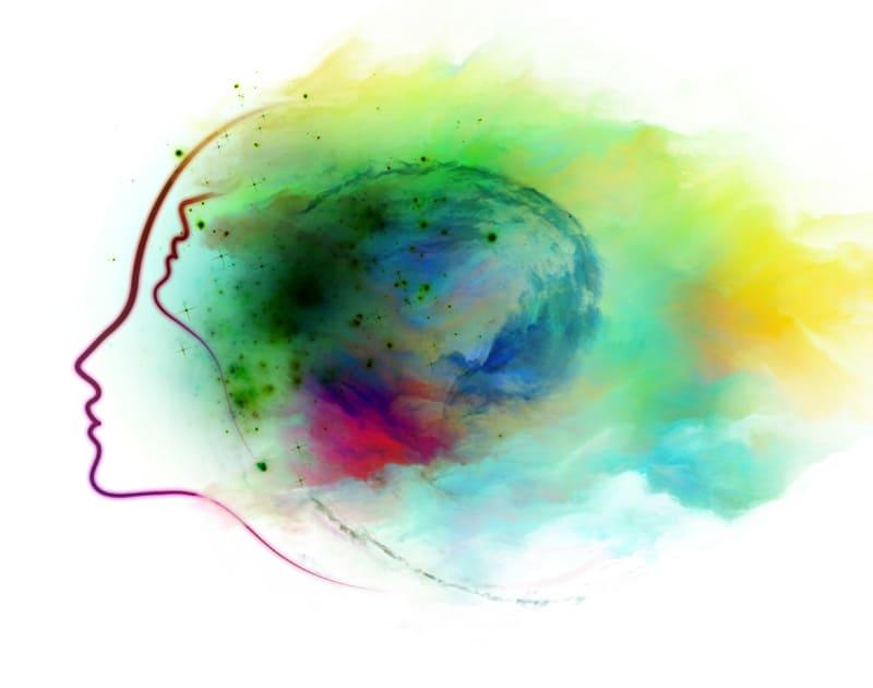 5 Formas En Que Tu Ego Trata De Definirte.