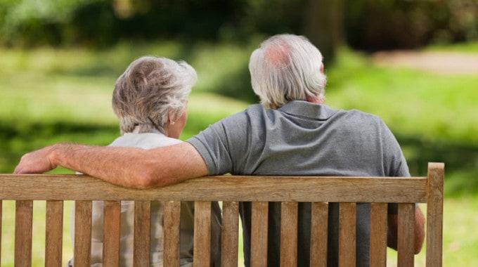 El Estrés Afecta Tu Sistema Inmune Con La Edad
