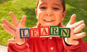 Aprendizaje Acelerado de Ingles para niños y adolescentes