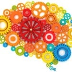 Las Funciones Ejecutivas Cerebrales