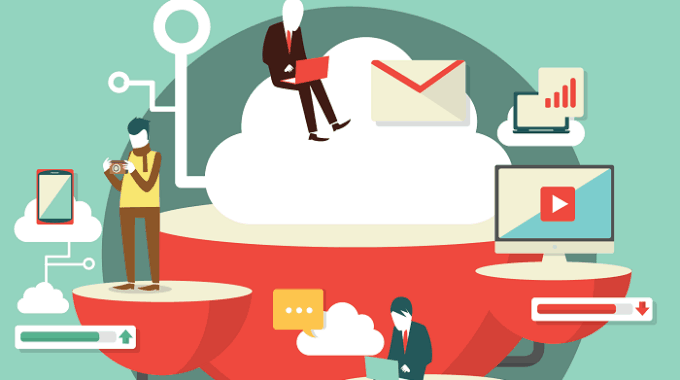 5 Cosas Que Los Buenos Comunicadores Hacen En El Trabajo