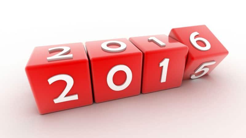 2015-2016 motivacion y metas