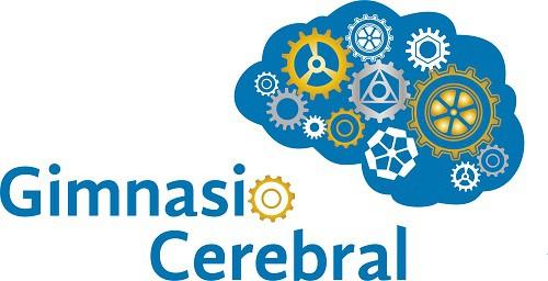 Logo Gimnasio Cerebral