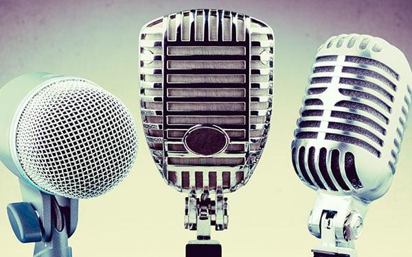 7 Tips Para Hablar En Publico