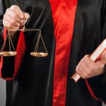 Curso De Oratoria Para Juicios Orales
