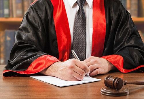 Oratoria para abogados