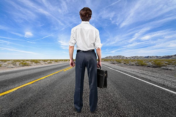 Planifica tu carrera y tu vida