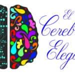 Conferencia El Cerebro Elegante