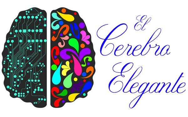 El Cerebro Elegante