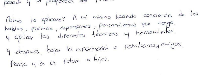 Diplomado (3)