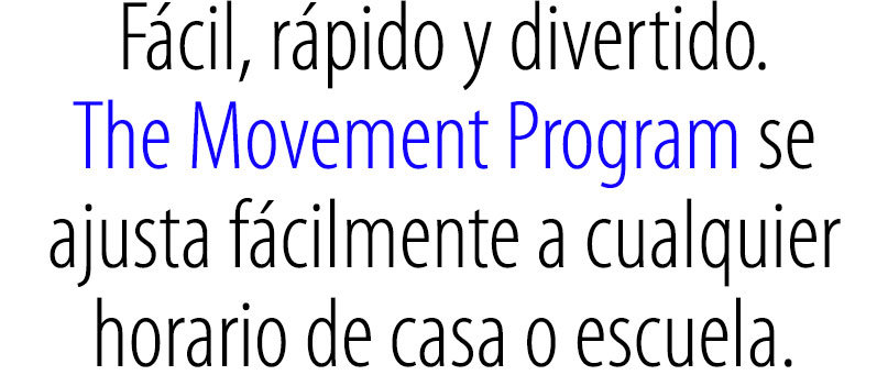 The-Movement-Program-7